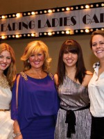 events-leadingladies-feat